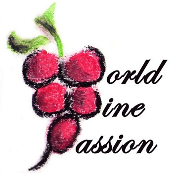 click me to see the World Wine Passion website!